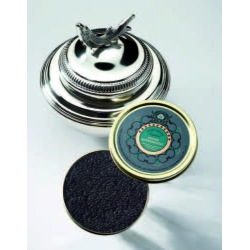 Caviar Investment Imperial 30 gr